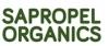 SAPROPEL ORGANICS, UAB logotipas