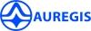 Auregis, UAB logotyp