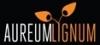 Aureum lignum, UAB logotipas