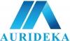 Aurideka, MB logotype
