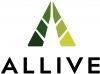 Allive Europe, UAB logotipas
