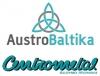 Austrobaltika, UAB logotipas