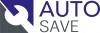 Autaredma, UAB logotipas