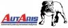 Autaris, IĮ логотип