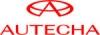 AUTECHA, UAB logotype