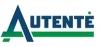 Autentė, UAB logotipas