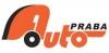 Auto Praba, UAB логотип