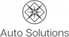Auto Solutions, MB 标志