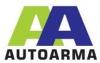 Autoarma, UAB logotyp