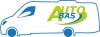 Autobas, UAB logotipas