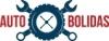 Autobolidas, UAB logotype