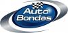 Autobondas, UAB logotipas