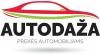 Autodaža, UAB logotipas