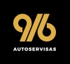 Autodisas, MB logotipas