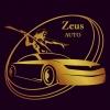 Autodzeusas, MB logotipas