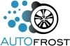 Autofrost, MB logotipas