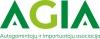 Autogamintojų ir importuotojų asociacija логотип