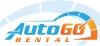 Autogamus, UAB logotype