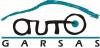 Autogarsas, UAB logotipas