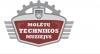 Molėtų technikos muziejus, VšĮ логотип
