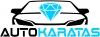 Autokaratas, UAB logotipas