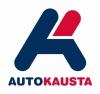 """UAB """"Autokausta"""" logotipas"""