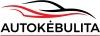 Autokėbulita, UAB logotipas