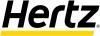 Autolux, UAB логотип