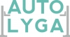 Uab ''Autolyga'' logotipas