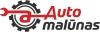 Automalūnas, UAB logotipas