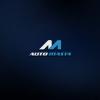 Automasta, MB logotipas