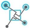 Automatinio valdymo sprendimai, MB logotipas