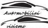 Automobiliai visiems, MB logotype