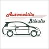 Automobilio bičiulis, MB логотип