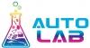 Automobilių estetikos laboratorija, MB logotipas