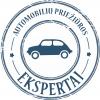 Automobilių priežiūros ekspertai, MB логотип