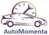 Automomenta, MB logotipas