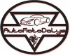 Automotodalys, UAB logotipas