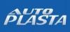 Autoplasta, UAB logotyp