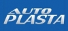 Autoplasta, UAB логотип