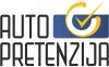 Autopretenzija, UAB logotipas