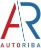 Autoriba, UAB logotipas