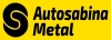Autosabina Metal, UAB logotipo