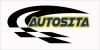 """UAB """"Autosita"""" 标志"""