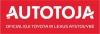 AUTOTOJA, UAB logotipas