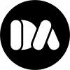 Autuko filmai, IĮ logotype