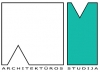 AV architektūros studija, UAB logotipas