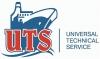 Universalus techninis servisas, UAB logotipas