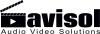 Avisol, MB logotipas