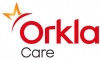Orkla Care, UAB logotype